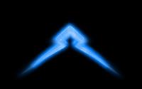 Giant Wings symbol 3