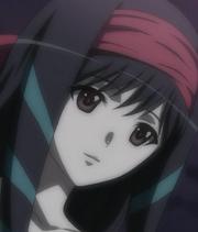 -Hadena- Shining Hearts - Shiawase no Pan - 12 kaguya
