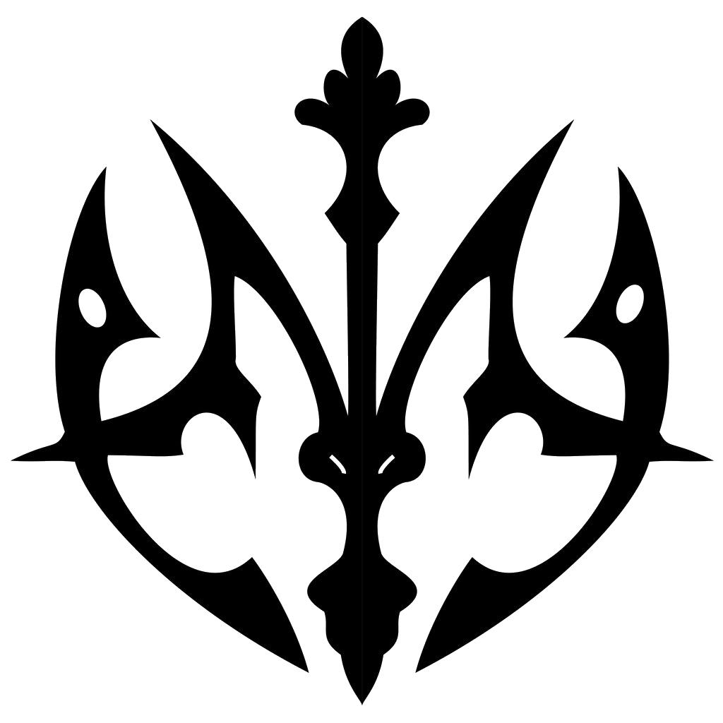 Warrior of Light   Fairy Tail Fanon Wiki   FANDOM powered by
