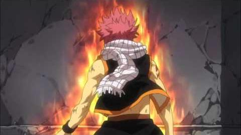 Fairy Tail AMV - The War Of Death