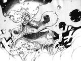 Slayer Magic (Ash)