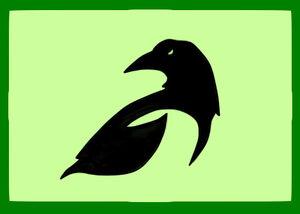 Corvus Reach
