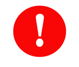 Alert-icon-red-11