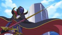 Xeno-Sword