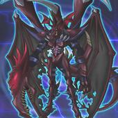 Daemon Soul: Baphomet