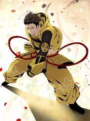 Tokugawa.Ieyasu.(Sengoku.Basara).240.936028