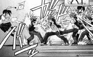 Shōjirō Fighting