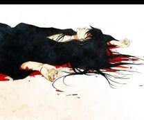 Dead-1