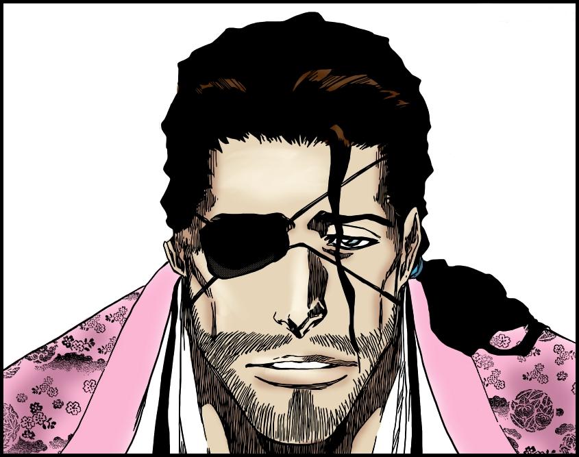 Abe no Seimei