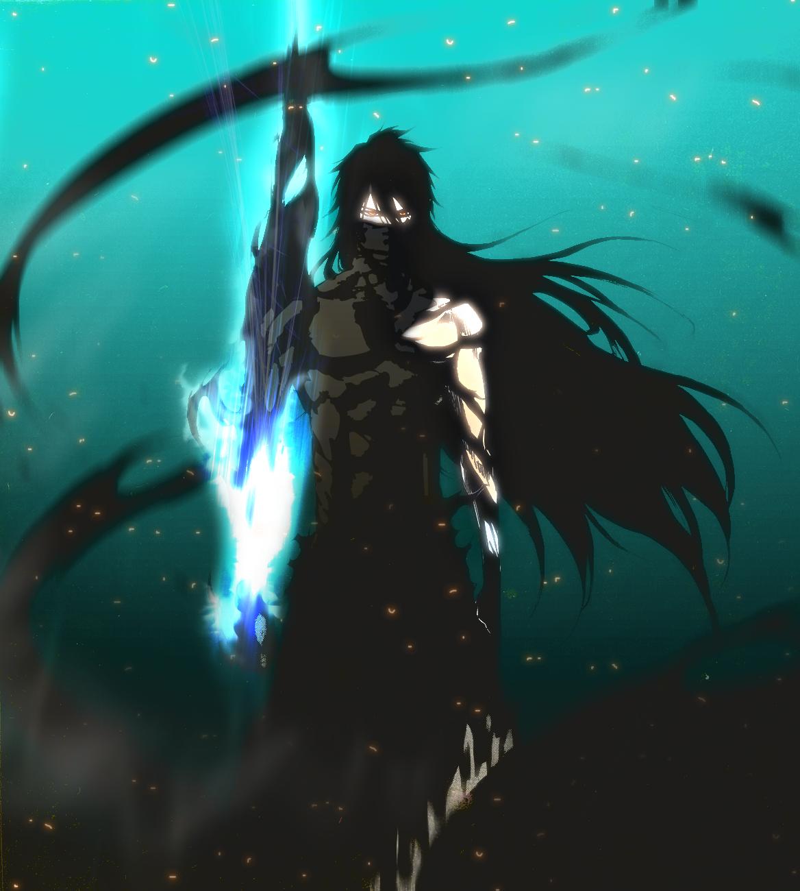 Dark God Slayer Magic Fairy Tail Fanon Wiki Fandom Powered By Wikia