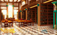 3.3 Library