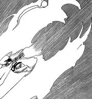 Mighty Dragon Claw