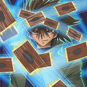 Card-Defense