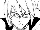 Invel Yura (Ash)