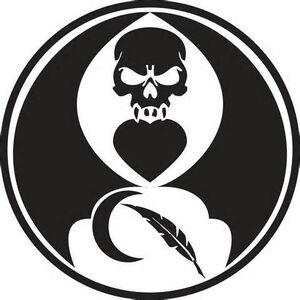 Shade Guild Mark