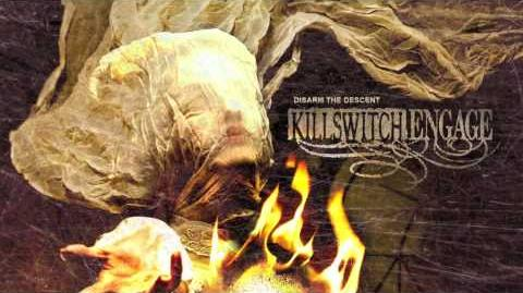 Killswitch Engage - In Due Time (OFFICIAL)