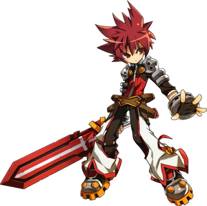 400x397x400px-Sword Knight.png.pagespeed.ic.84VOIcfChb