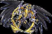 Angel Soul: Mechlight
