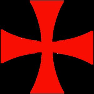 Cross of Heroes
