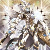 Spirit Soul: Valour Knight