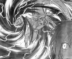 Thunderdevil1