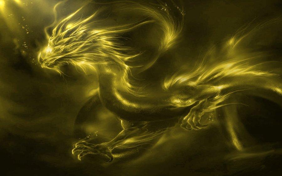 Dragon Contracting Magic Latest?cb=20150928220516
