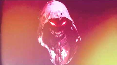 MetalStep Disturbed - Down WithThe Sickness (Ruben K Remix)