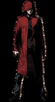 Constantine Full