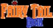 Fairy Tail Dawn done