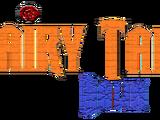 Fairy Tail: Dawn
