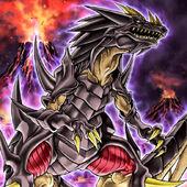 Take Over: Dino Soul (Per)