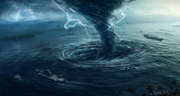 Guillermo-del-toro-confirms-pacific-rim-maelstrom-not-cancelled-1-