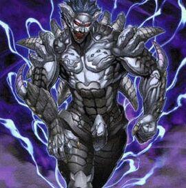 Dark Lucius4