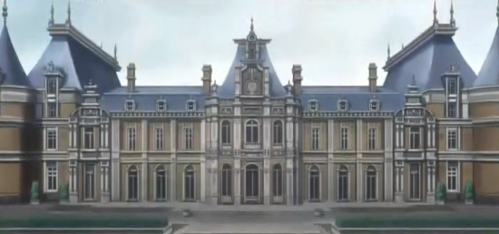 File:Phantomhive Manor.png