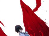 Blood Dragon Slayer Magic