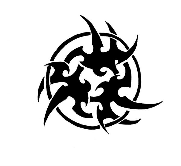 Image Ninja Symbol By Lady Darknessg Fairy Tail Fanon Wiki