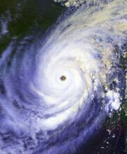 1991 Bangladesh Cyclone 29 apr 1991 0623Z-1-