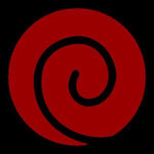 243782-uzu logo super