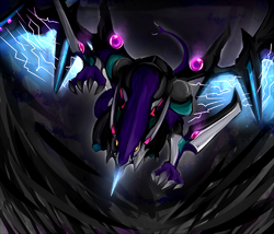 dragon force torrent