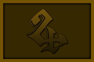 File:300px-Quatro Cerberus Banner.png