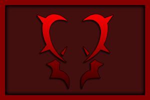 File:300px-Grimoire Heart Banner.png