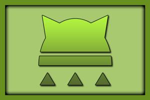 File:300px-Twilight Ogre Banner.png