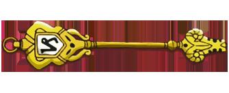 File:Capricorn Key.png