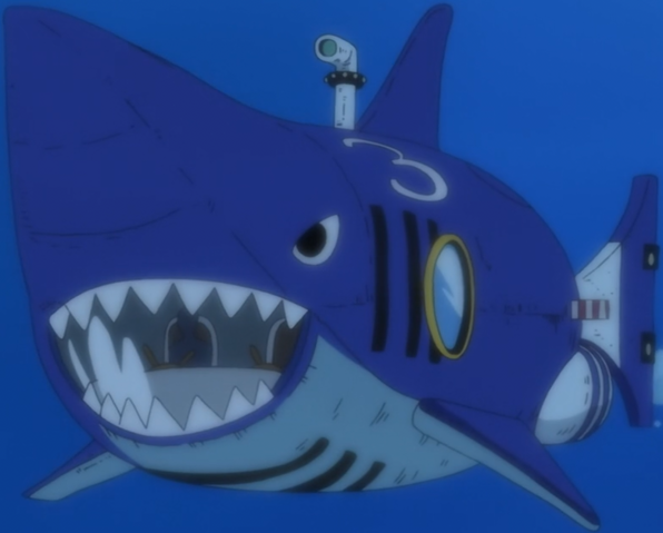 File:Shark Submerge 3.png