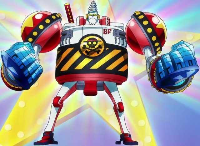File:Iron Pirate - General Franky.png