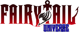 Fairy Tail Universe Wiki