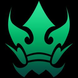 Alvarez Empire Symbol