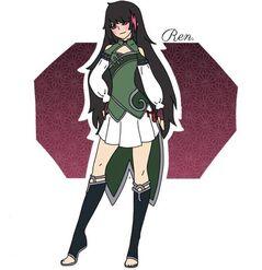 Lei Rinna