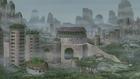 Clover City