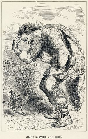 File:Louis Huard - Giant Skrymir and Thor.jpg